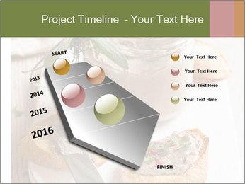 0000079562 PowerPoint Templates - Slide 26