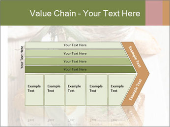 0000079562 PowerPoint Templates - Slide 27