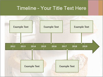 0000079562 PowerPoint Templates - Slide 28
