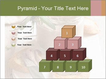 0000079562 PowerPoint Templates - Slide 31