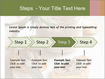 0000079562 PowerPoint Templates - Slide 4