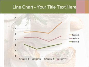 0000079562 PowerPoint Templates - Slide 54