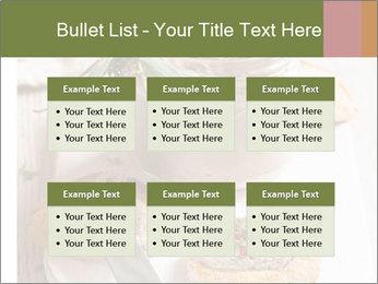0000079562 PowerPoint Templates - Slide 56