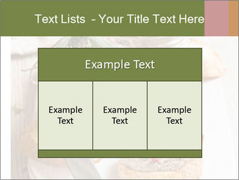 0000079562 PowerPoint Templates - Slide 59