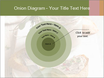 0000079562 PowerPoint Templates - Slide 61