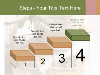 0000079562 PowerPoint Templates - Slide 64