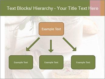 0000079562 PowerPoint Templates - Slide 69