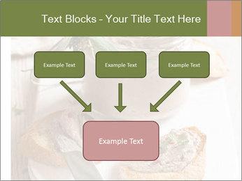 0000079562 PowerPoint Templates - Slide 70