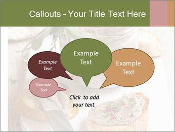0000079562 PowerPoint Templates - Slide 73