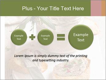 0000079562 PowerPoint Templates - Slide 75