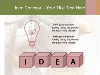 0000079562 PowerPoint Template - Slide 80