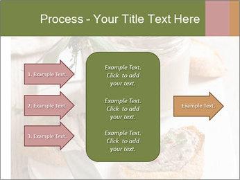 0000079562 PowerPoint Templates - Slide 85