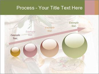 0000079562 PowerPoint Templates - Slide 87