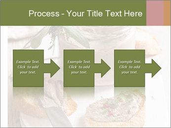 0000079562 PowerPoint Template - Slide 88