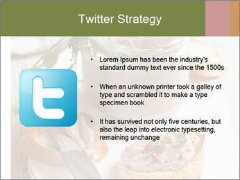 0000079562 PowerPoint Templates - Slide 9