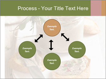 0000079562 PowerPoint Templates - Slide 91