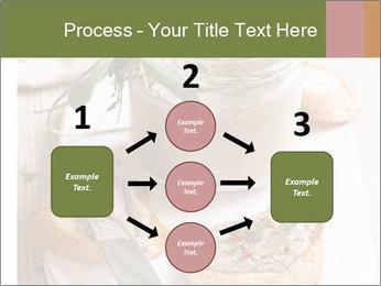 0000079562 PowerPoint Templates - Slide 92