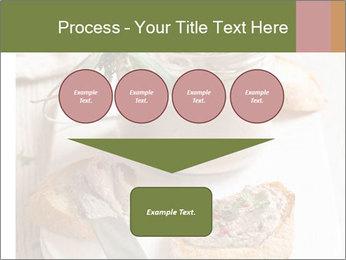 0000079562 PowerPoint Template - Slide 93