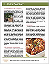 0000079562 Word Template - Page 3