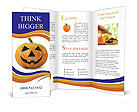 0000079563 Brochure Template