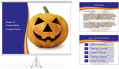 0000079563 PowerPoint Template
