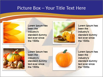 0000079563 PowerPoint Templates - Slide 14