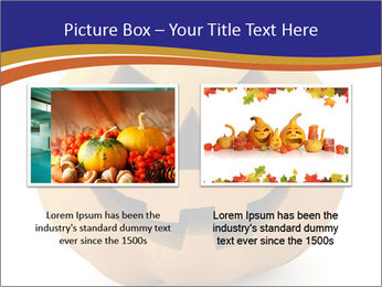 0000079563 PowerPoint Templates - Slide 18