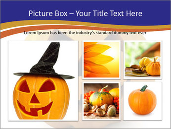 0000079563 PowerPoint Templates - Slide 19