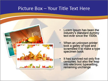 0000079563 PowerPoint Templates - Slide 20