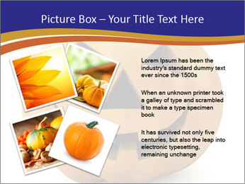0000079563 PowerPoint Templates - Slide 23