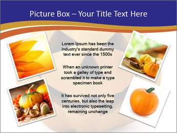 0000079563 PowerPoint Templates - Slide 24
