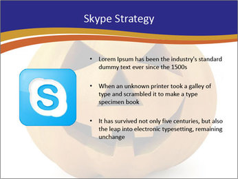 0000079563 PowerPoint Templates - Slide 8
