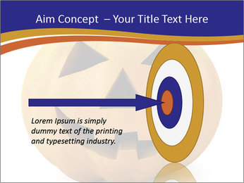 0000079563 PowerPoint Templates - Slide 83