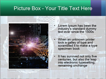 0000079564 PowerPoint Template - Slide 13