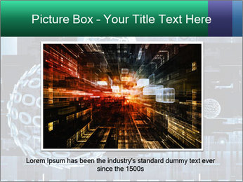 0000079564 PowerPoint Template - Slide 15