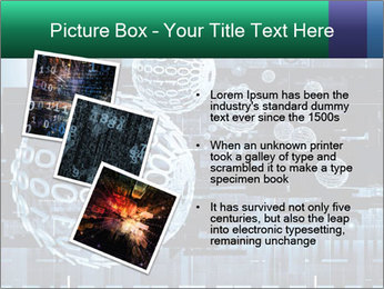 0000079564 PowerPoint Template - Slide 17