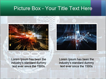 0000079564 PowerPoint Template - Slide 18