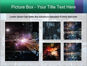 0000079564 PowerPoint Template - Slide 19