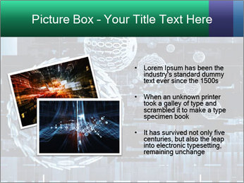 0000079564 PowerPoint Template - Slide 20