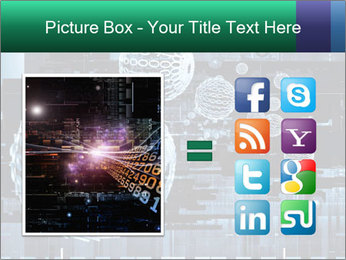 0000079564 PowerPoint Template - Slide 21