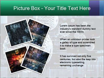 0000079564 PowerPoint Template - Slide 23