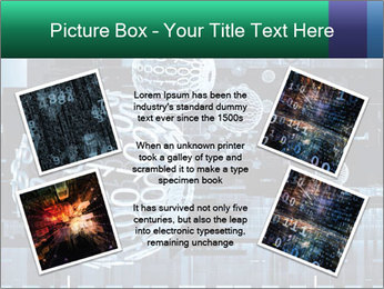 0000079564 PowerPoint Template - Slide 24