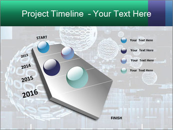 0000079564 PowerPoint Template - Slide 26