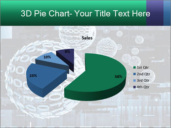 0000079564 PowerPoint Template - Slide 35