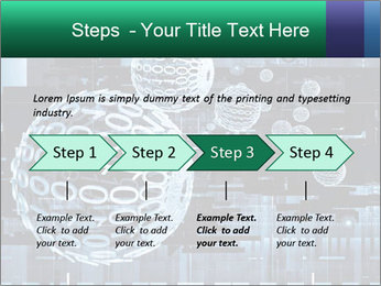 0000079564 PowerPoint Template - Slide 4