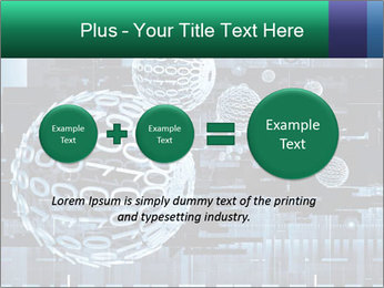 0000079564 PowerPoint Template - Slide 75