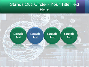 0000079564 PowerPoint Template - Slide 76