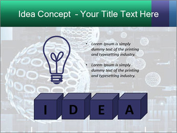 0000079564 PowerPoint Template - Slide 80