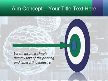 0000079564 PowerPoint Template - Slide 83