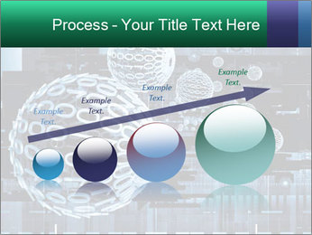 0000079564 PowerPoint Template - Slide 87